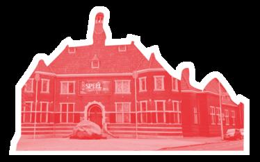 RijksmuseumTwente